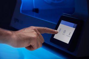 BCN3D_Sigma_D25_3D_printer_multilingual_5_inches_touchscreen_UX_web-e1611309414489