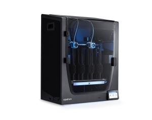 BCN3D_Epsilon_professional_3D_Printer_IDEX_basf_mitsubishi_png