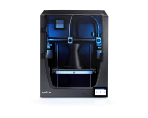 BCN3D_Epsilon_professional_3D_Printer_IDEX_large_volume_png