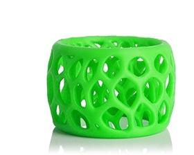 neon_green-280x224