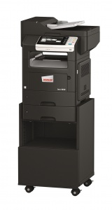 ineo_4050_MB_PF-P12_Cabinet_RIGHT_RZ_4c