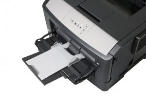 ineo_4700p_opened_multipurpose_tray_envelope