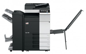 document-feeder-finisher-and-banner-tray-2
