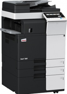 ineo-368-DF-629-FS-533-PC-410-L-4c-500x701
