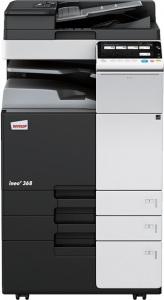 ineo-368-DF-629-JS-506-PC-410-F-4c-500x915