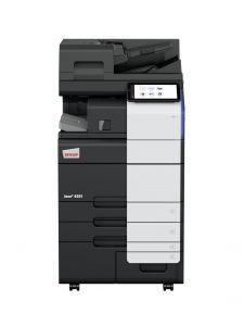 ineo-450i-studio-picture-04-PC-417-FS-533-Front