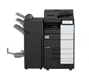 ineo-450i-studio-picture-10-PC-417-FS-540SD-JS-602-Front