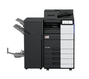 ineo-550i-studio-picture-05-PC-216-FS-540SD-Front