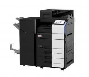 ineo-550i-studio-picture-05-PC-216-FS-540SD-Right