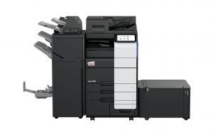 ineo-550i-studio-picture-09-PC-417-LU-207-FS-540SD-PI-507-Front