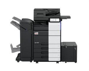 ineo-550i-studio-picture-11-PC-216-FS-539SD-WT-506-Front