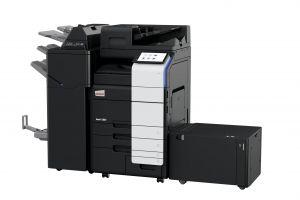 ineo-650i-studio-picture-09-PC-417-LU-207-FS-540SD-PI-507-Right