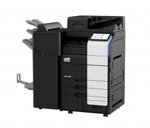ineo-650i-studio-picture-10-PC-417-FS-540SD-JS-602-Right