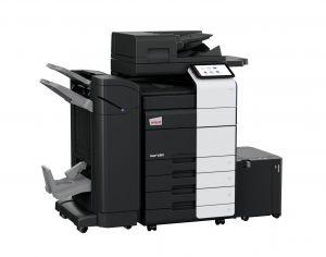 ineo-650i-studio-picture-11-PC-216-FS-539SD-WT-506-Left
