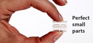 sla-microparts-in-fingers-760w-web_0