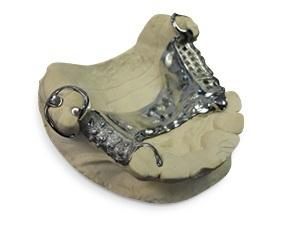 03_DMP_Dental_AMT