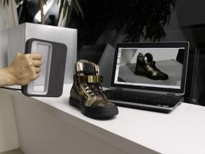 sense_lifestyle_shoe